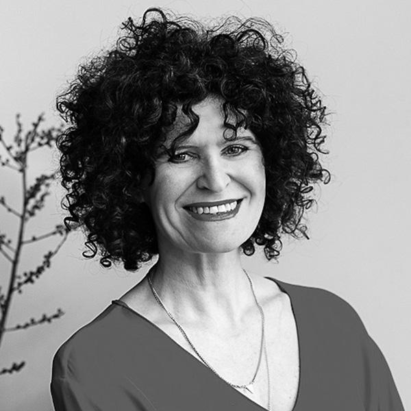 Speakers-BASE_Kate Wilkinson