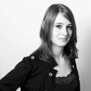BASE Speaker Melinda Jacobs
