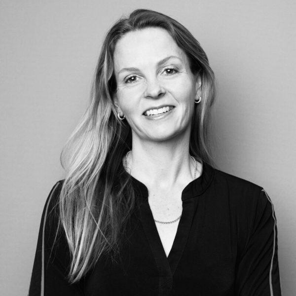 BASE Mentor Estelle Roux-Stevens