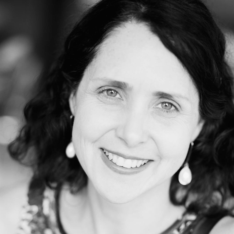 Renee Veldman-Tentori