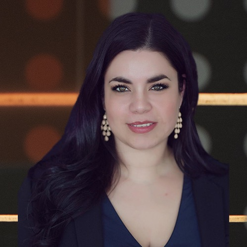 Anel Alcala