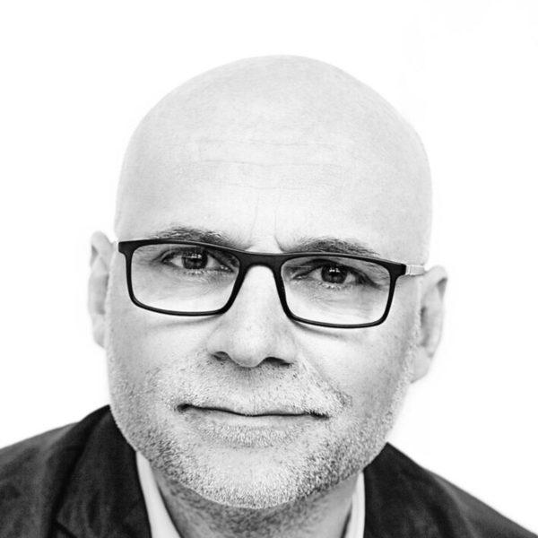 Philippe Méda