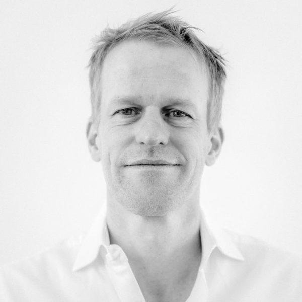 Arne_van_Oosterom